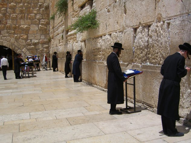 wailing-wall-israel.jpg