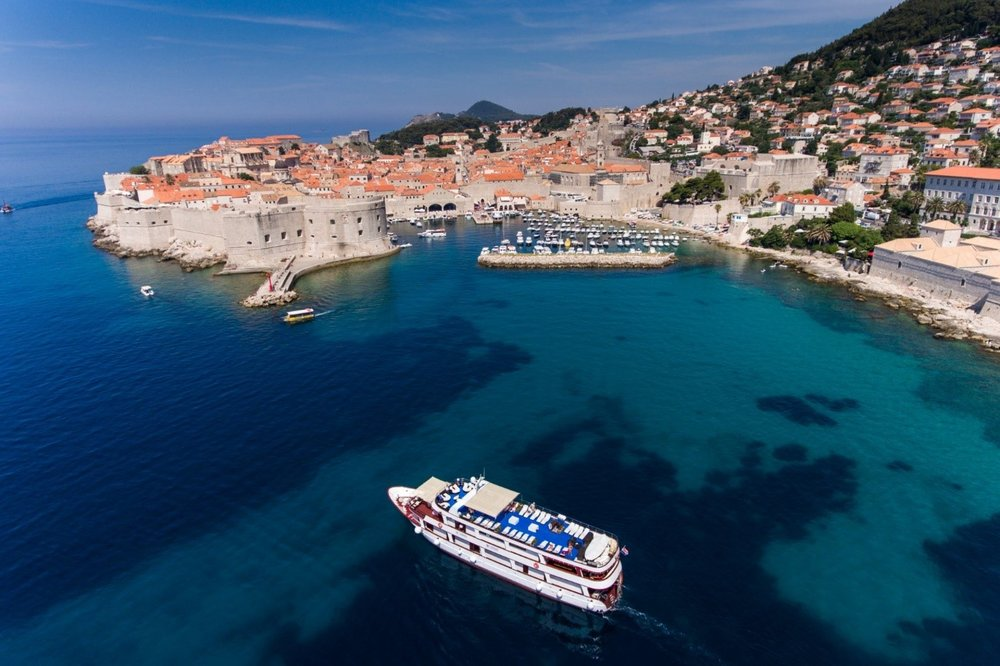 croatia cruise 2.jpg