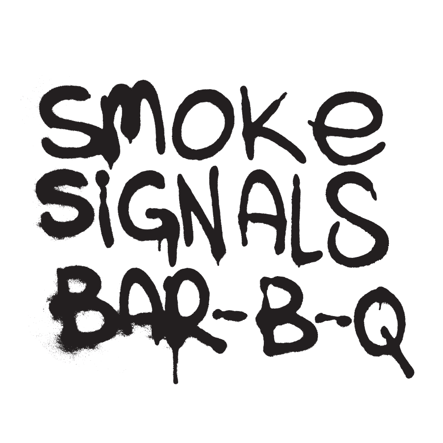 Smoke Signals Bar-B-Q