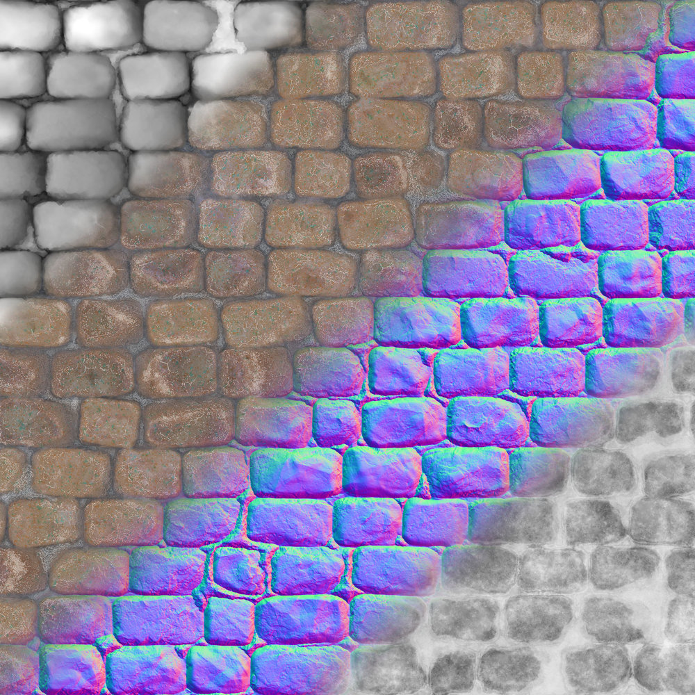StoneWall05.jpg