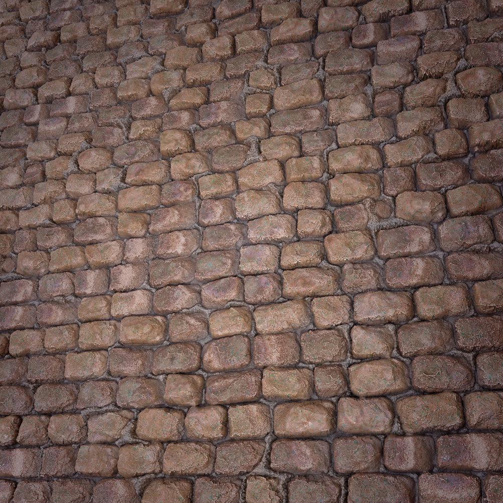 StoneWall08.jpg