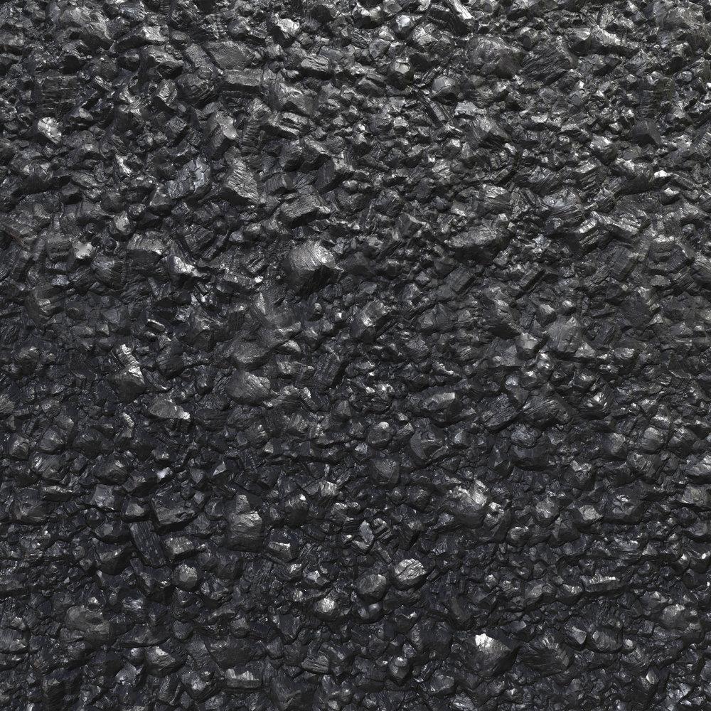 Coal08.jpg