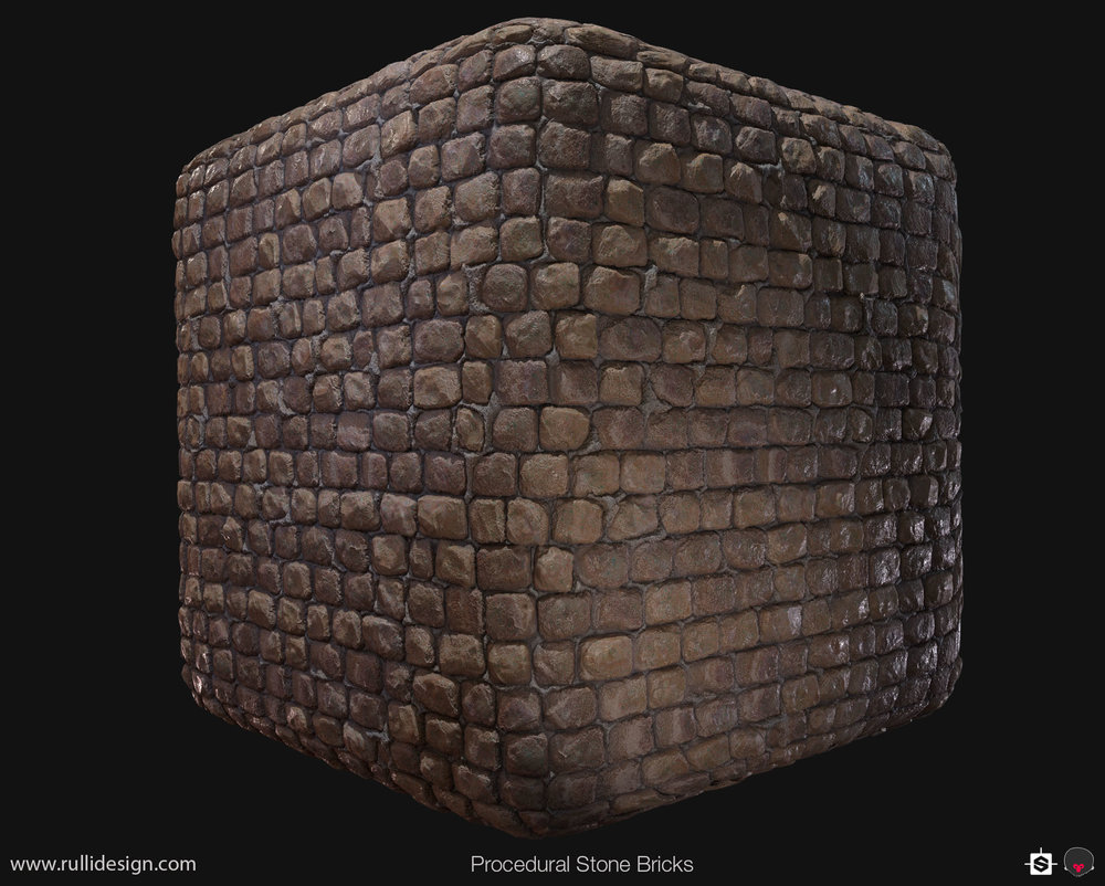 StoneWall06.jpg