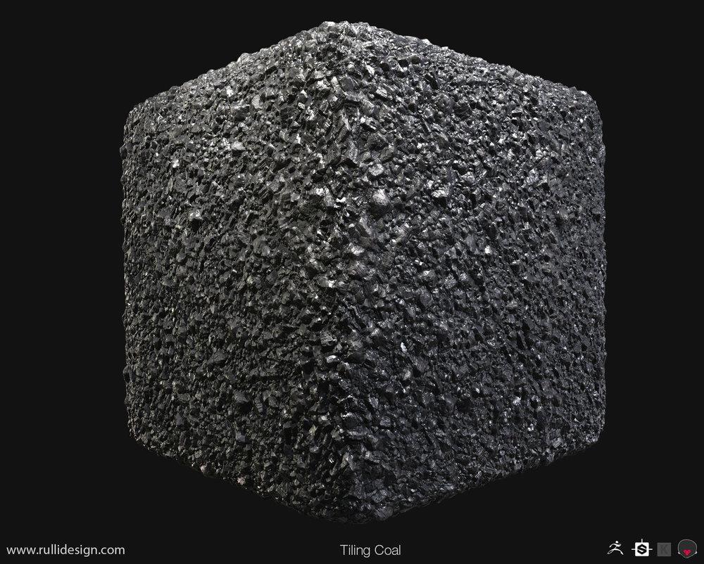 Coal10.jpg