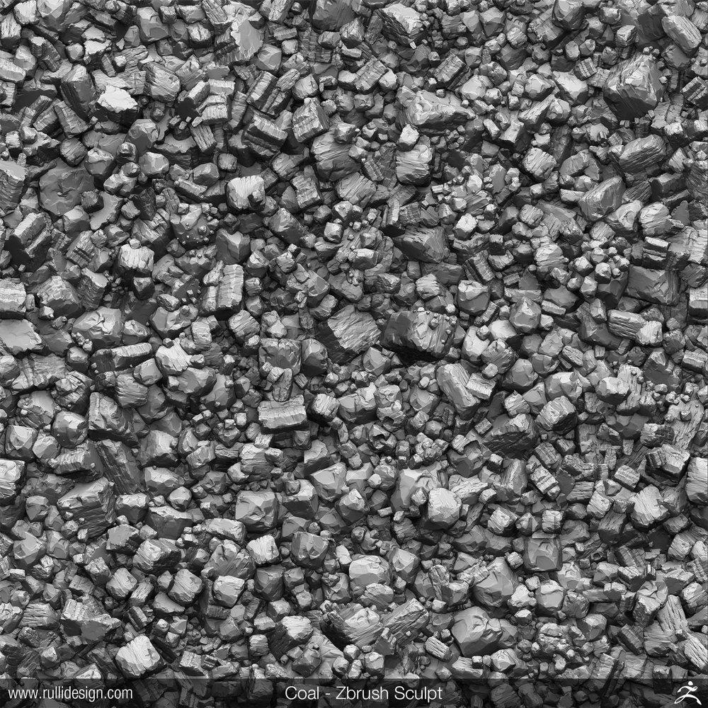 Coal11.jpg