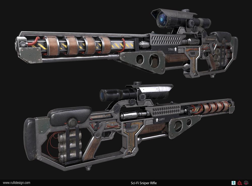 Rifle10.jpg