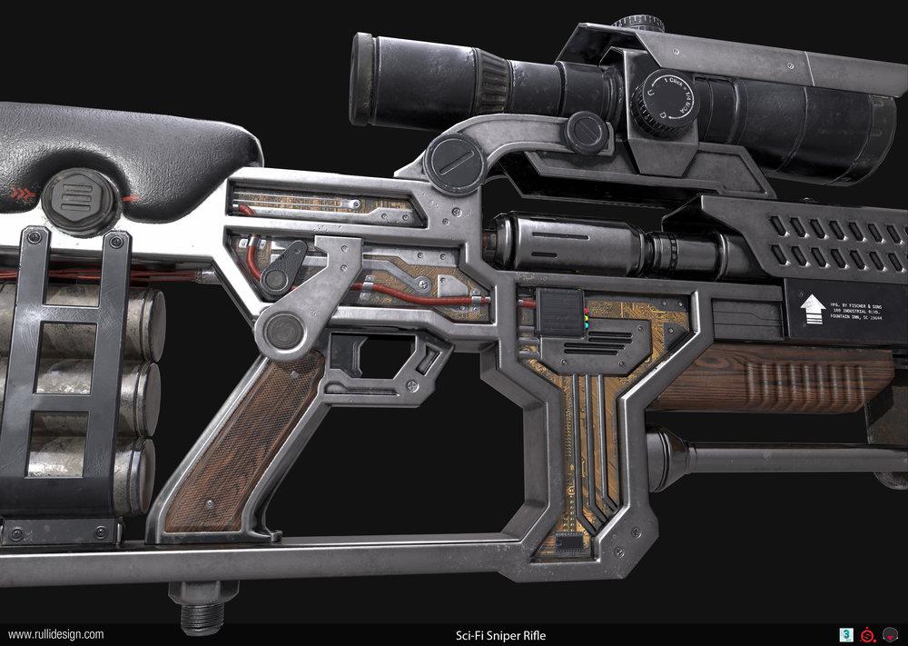 Rifle09.jpg