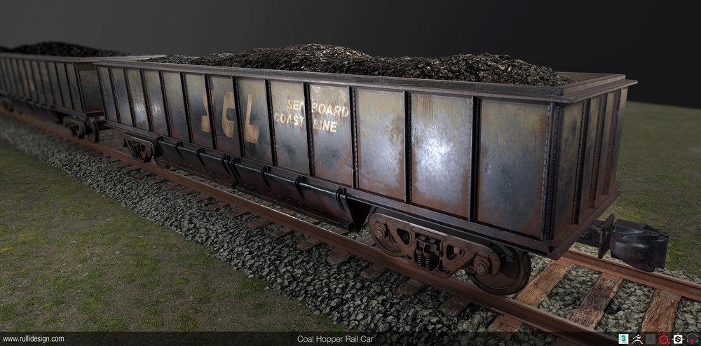 RailCar1.jpg