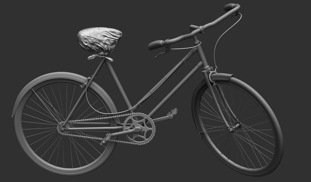 BikeZbrush01.jpg