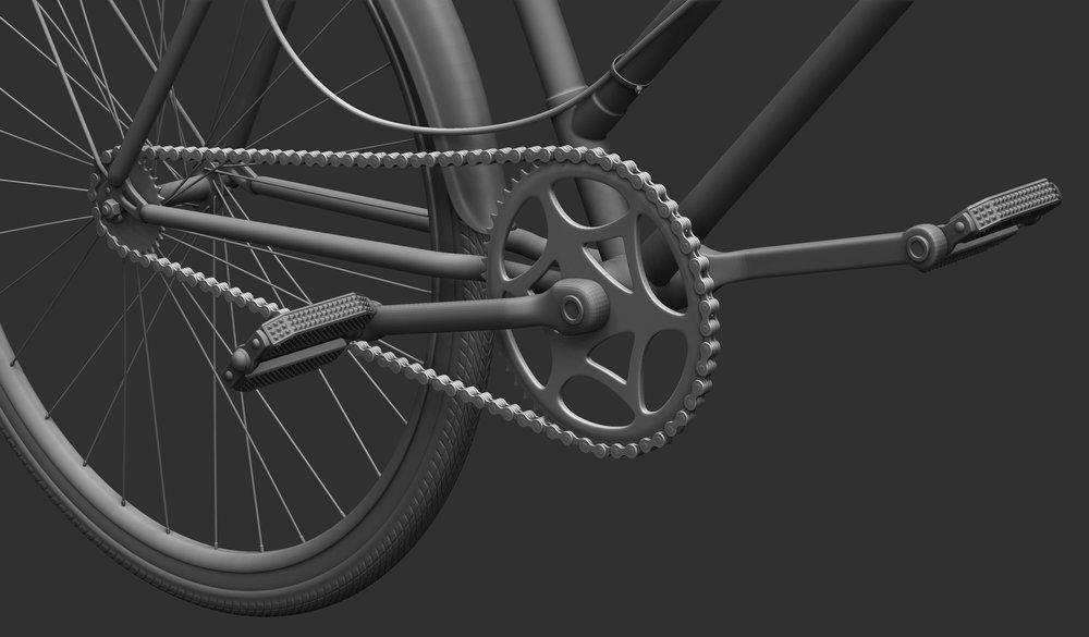 BikeZbrush02.jpg