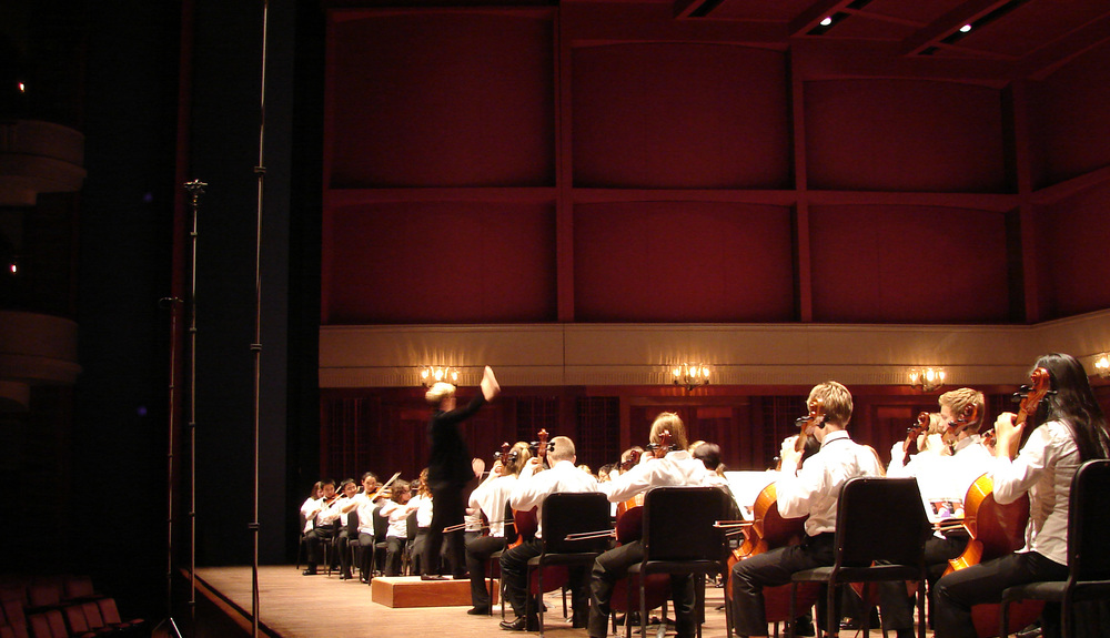 GTCYS at Ordway 4 cropped for website.jpg