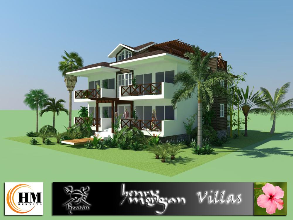 HM Villas_4_Condos_3D.JPG