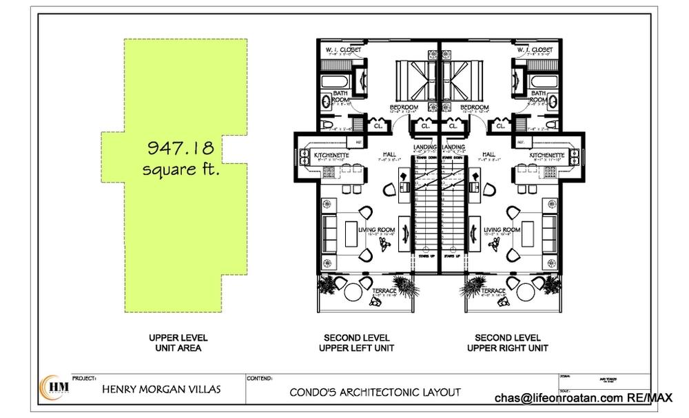 HM_Villas Condo_Second Level Units.jpg