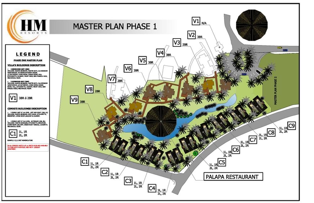 HM Master Plan Stage 1.JPG