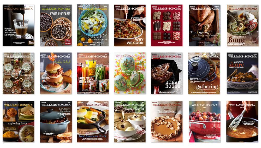 WS Catalog Covers_2.jpg