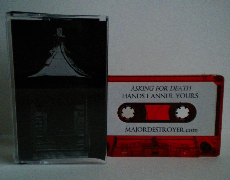 Hands_-_cassette.jpg