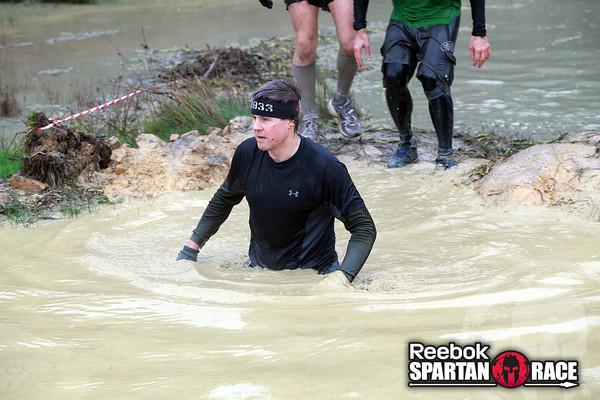 SpartanJohnWater.jpg