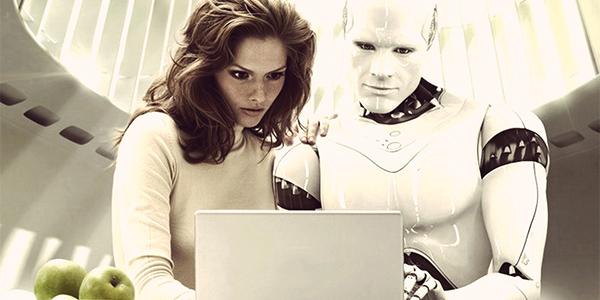 robots-people.jpg