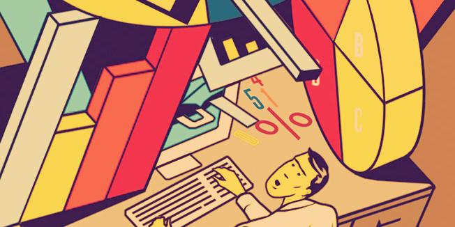 voice-data-hoarding-01-2013.jpg