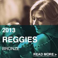 13_Reggies_185px.jpg