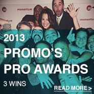 13_PromosProAwards_185px.jpg