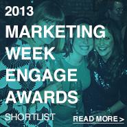 13_MarketingWeekEngage_185px.jpg