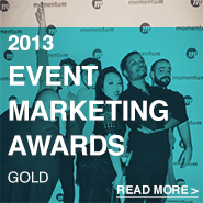 13_EventMarketingAwards_Gold_185px.jpg