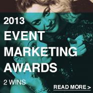 13_EventMarketingAwards_2wins_185px.jpg