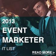 13_EventMarketer_ItList_185px.jpg