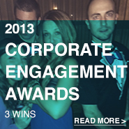 13_CorporateEngagementAwards_185px.jpg
