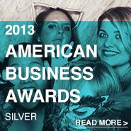 13_AmericanBizAwards_Silver_185px.jpg
