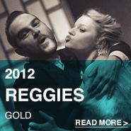12_Reggies_185px.jpg