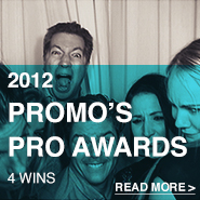 12_PromosProAwards_185px.jpg