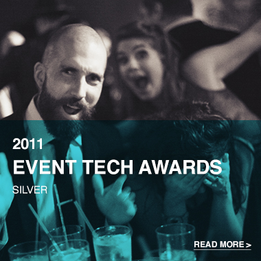 11_EventTechAwards_380px.jpg