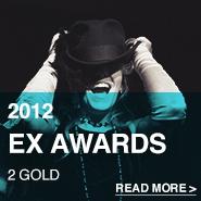 12_EX-Awards_185px.jpg