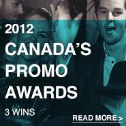 12_CanadaPromoAwards_185px.jpg