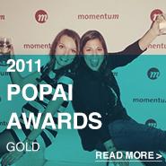 11_POPAI-Awards_185px.jpg