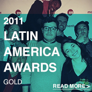 11_LatinAmericaAwards_185px.jpg