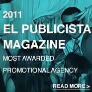11_El-Publicista-Magazine_185px.jpg