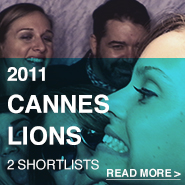 11_Cannes-Lions_185px.jpg