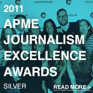 11_APME-Journalism_185px.jpg