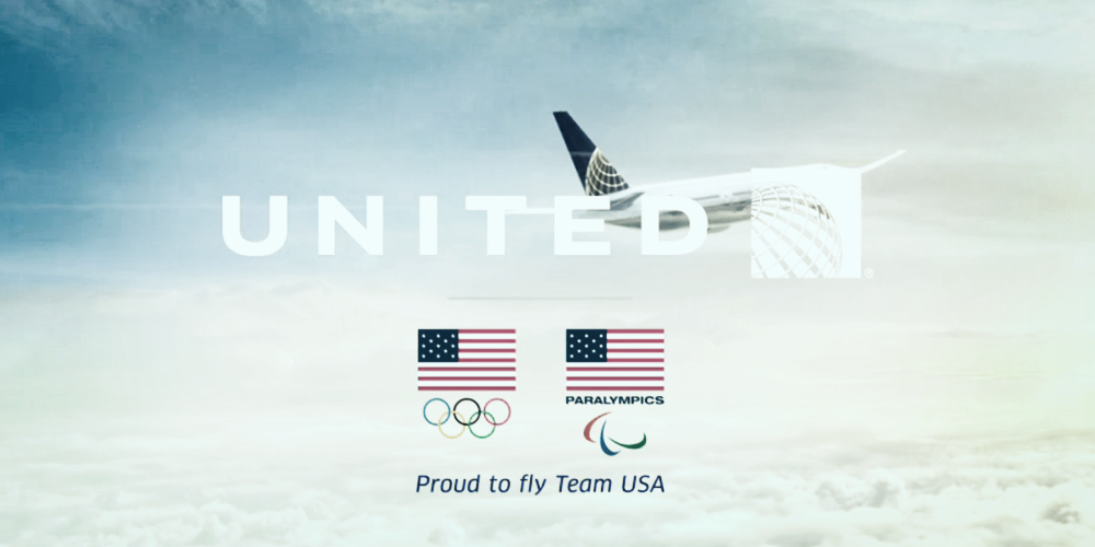 united-team-usa-olympics.jpg