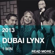 13_DubaiLynx_185px.jpg