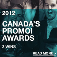 12_CanadaPromoAwards_185px.jpg
