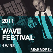 11_WaveFestival_185px.jpg