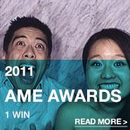 11_AME-Awards_185px.jpg