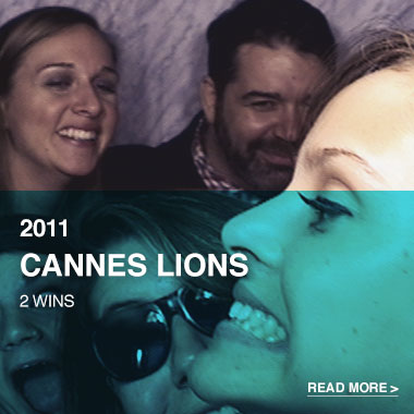 11_Cannes-Lions_380px.jpg