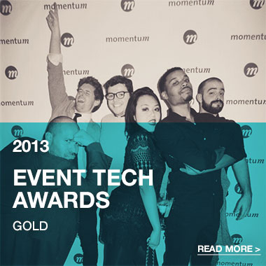 13_EventMarketingAwards_Gold_380px.jpg
