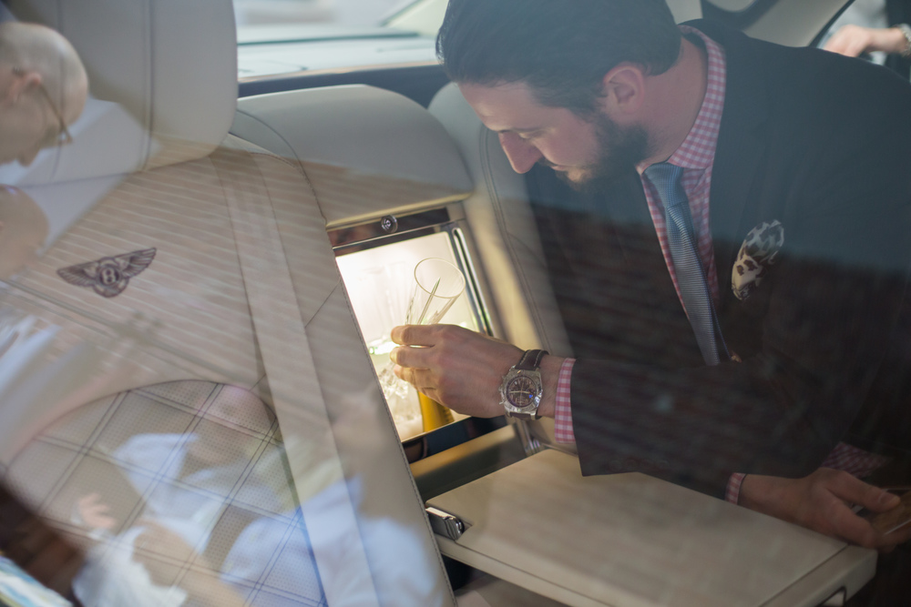 Bentley_Vision_Experience_Launch_NYC_Margarita Corporan-069.jpg