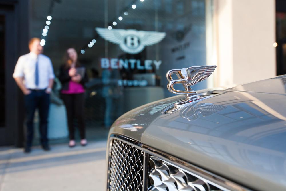 Bentley_Vision_Experience_Launch_NYC_Margarita Corporan-079.jpg